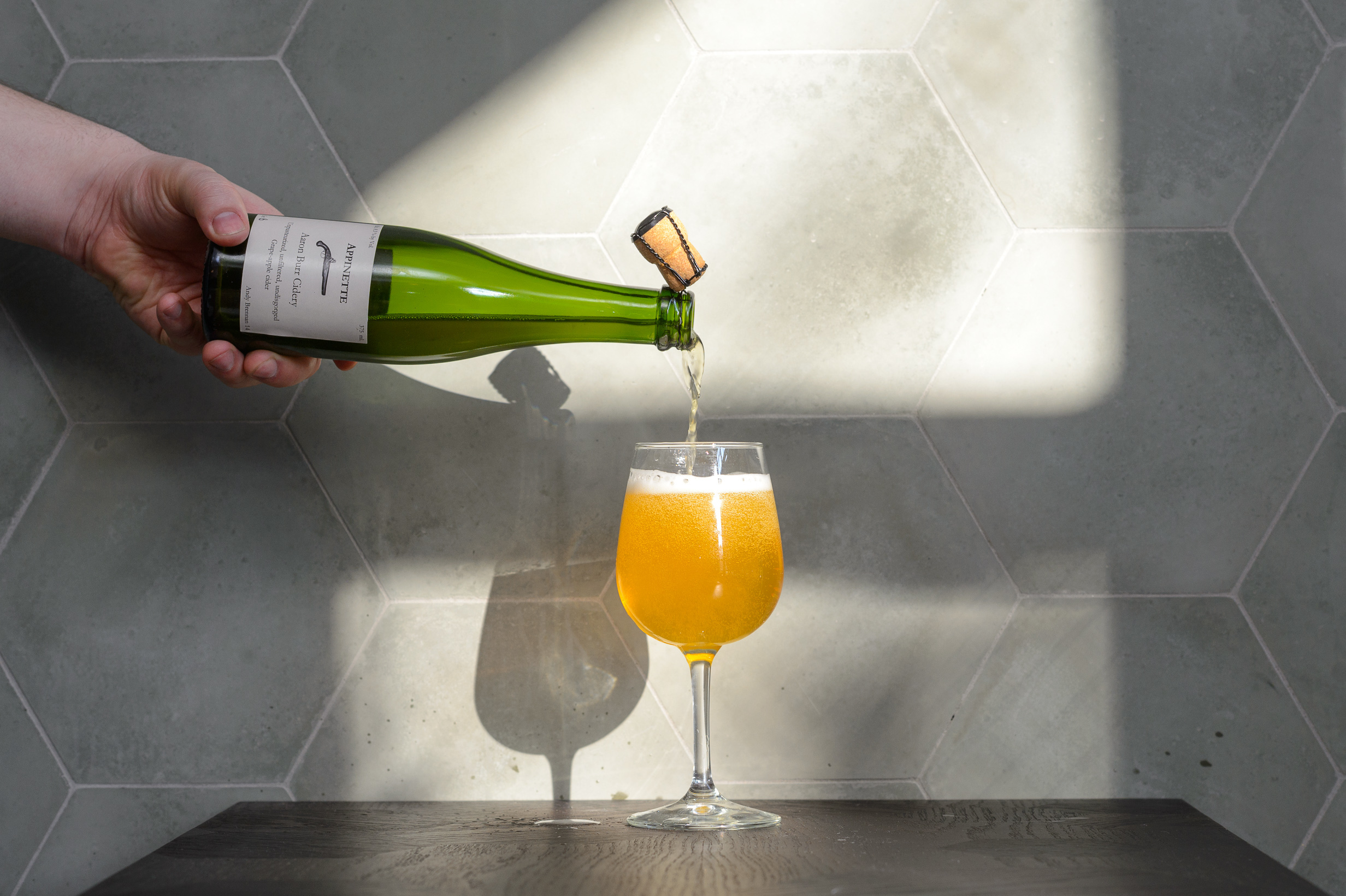 The ultimate NYC craft beer bars