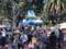 A shopper's guide to the Santa Monica Farmers' Market