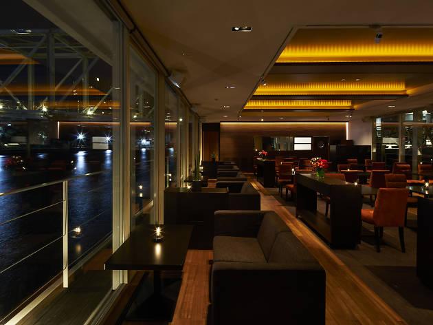 River Lounge(リバーラウンジ)