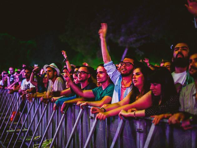 festival super bock super rock 2014