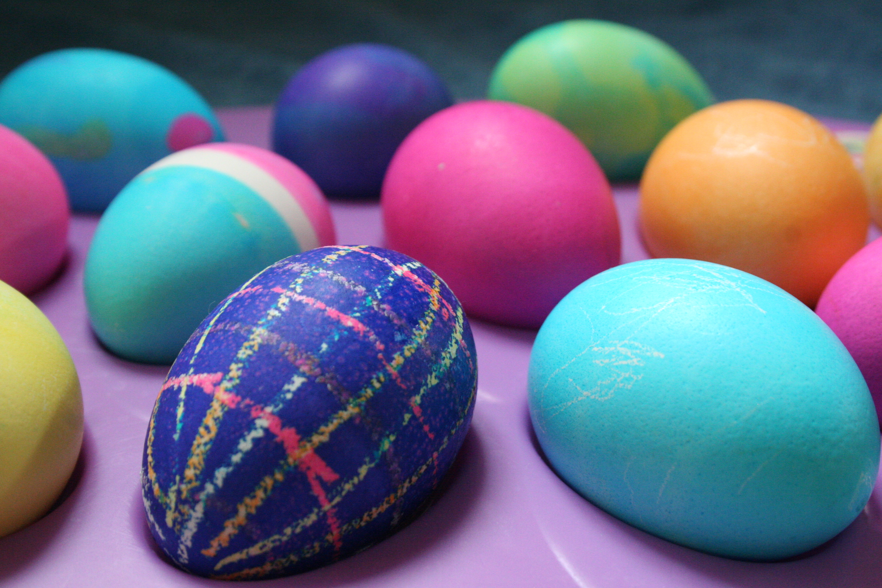 The best Easter egg hunts for adults coming to the city this weekend