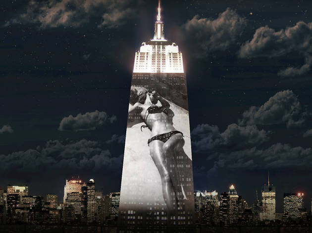 10 Surprising Facts About the Empire State Building - History Lists