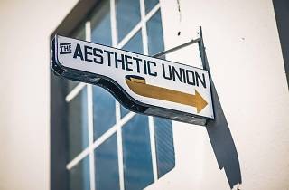 Aesthetic Union