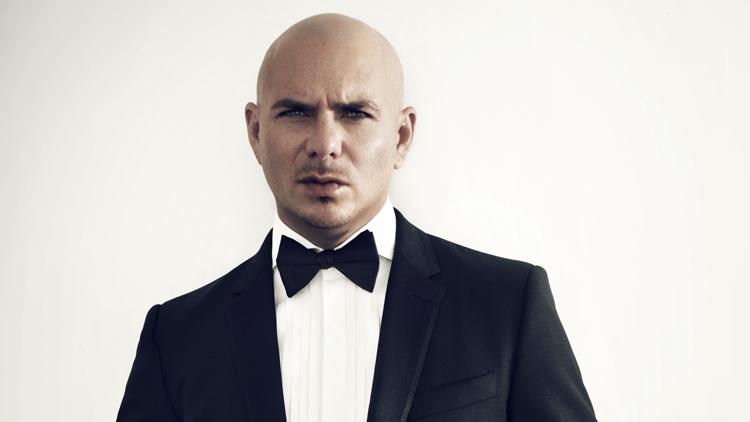 Pitbull (cancelled)