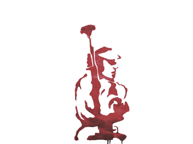 Oito documentários sobre a liberdade e o 25 de Abril