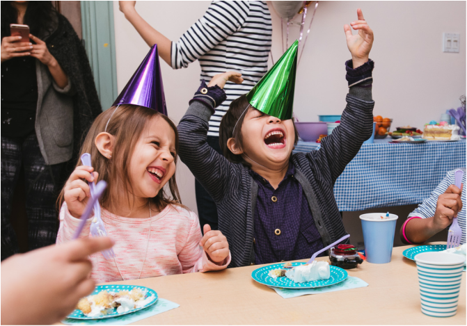 63bbc6b70db Best Birthday Parties for Kids in NYC That Make an Epic Bash