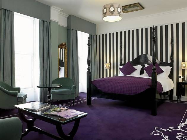 Francis Hotel Bath – MGallery by Sofitel, The best hotels in Bath