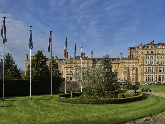 The Principal, The best Hotels in York