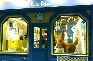 petit prince store