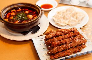 Tokyo's best halal restaurants | Time Out Tokyo