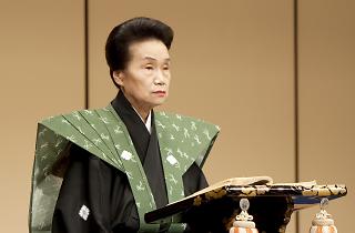 Komanosuke Takemoto | Time Out Tokyo