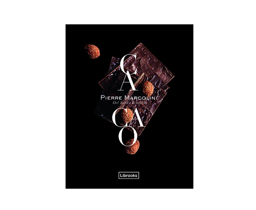 Cacao: del haba a la tableta