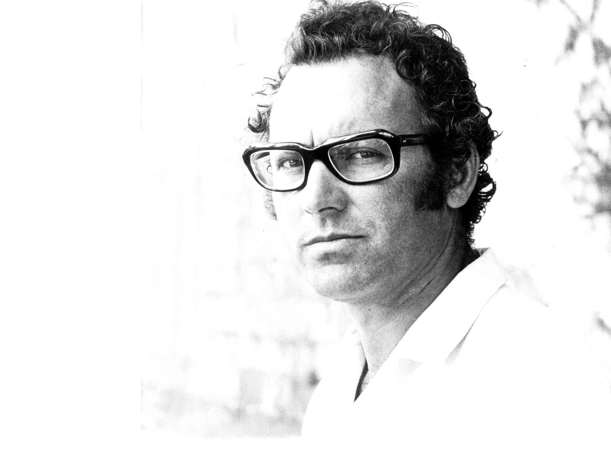 Gravações inéditas de José Afonso saltam de colecções privadas para disco