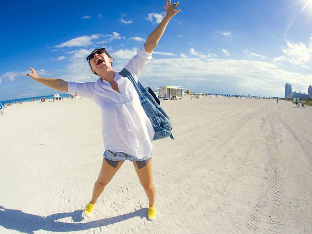 19 life victories every Miamian will appreciate