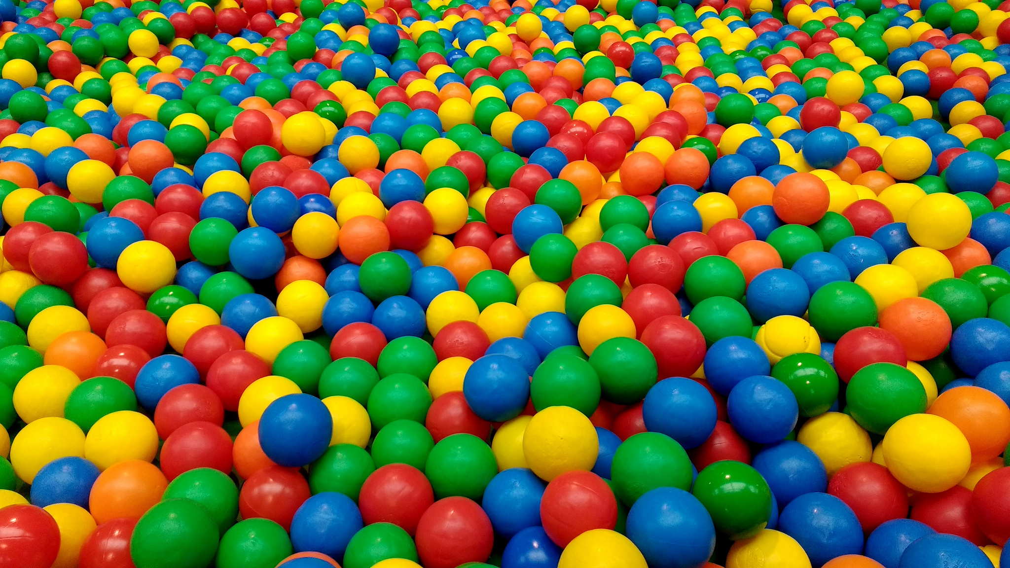 Image result for adult ball pool