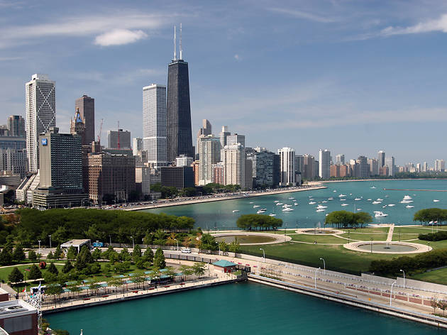 15 things that fill every Chicagoan with irrational rage
