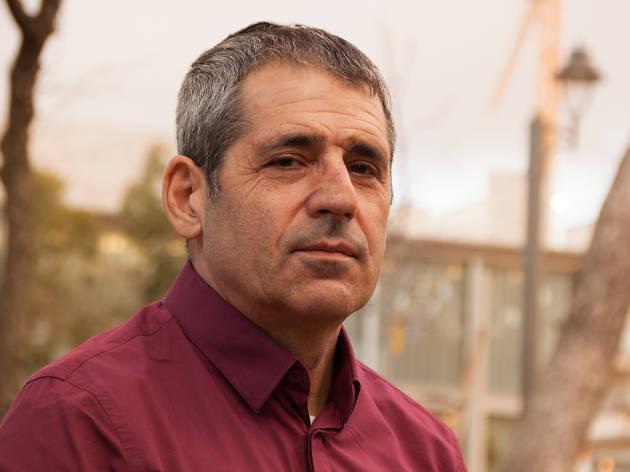Haim Watzman