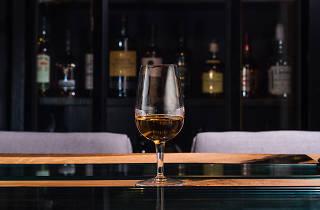 best new bar, black rock
