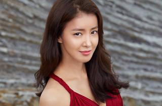 Lee Siyoung, SK-II