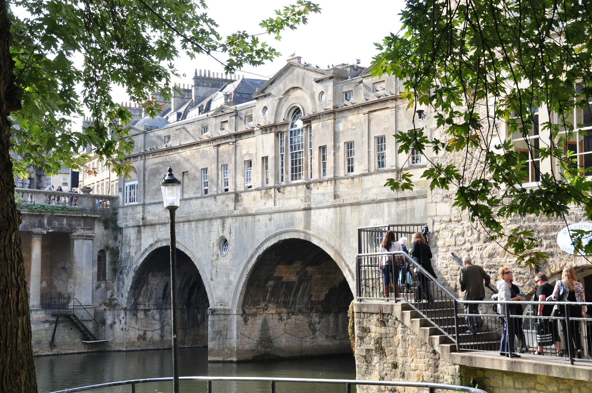 16 great things to do in Bath