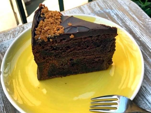 Martina Sweet Cakes