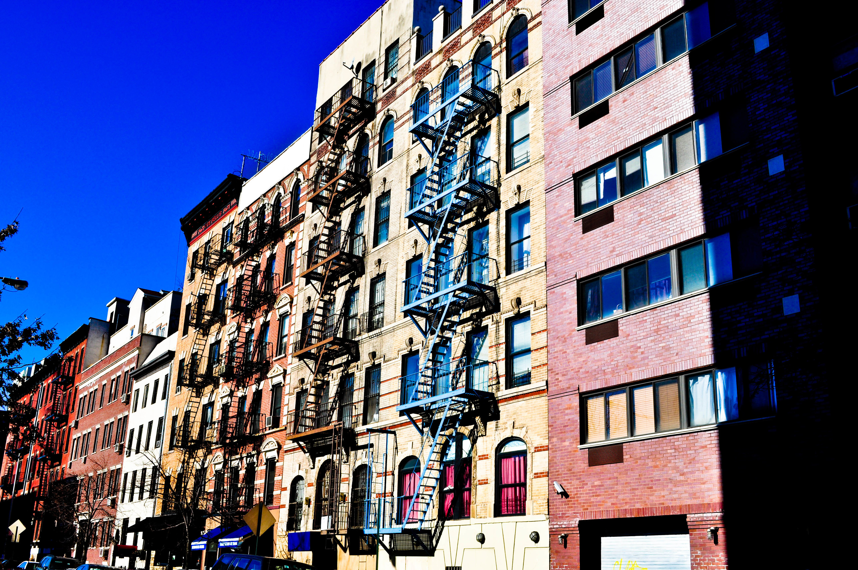 The prices of rent-stabilized apartments in NYC could be getting a big raise
