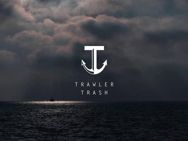Trawler Trash