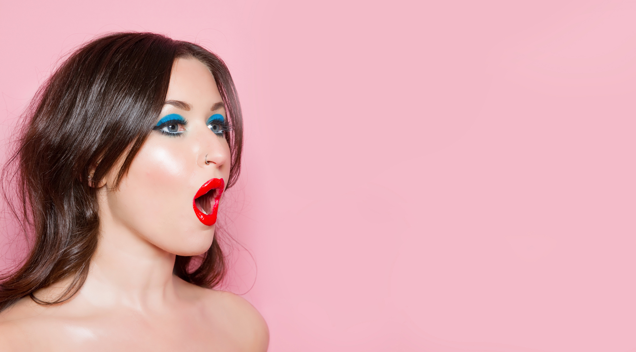 A London theatre is holding a sex festival