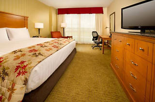 Drury Inns and Suites Orlando
