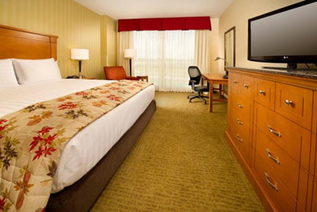 Drury Inns and Suites Orlando