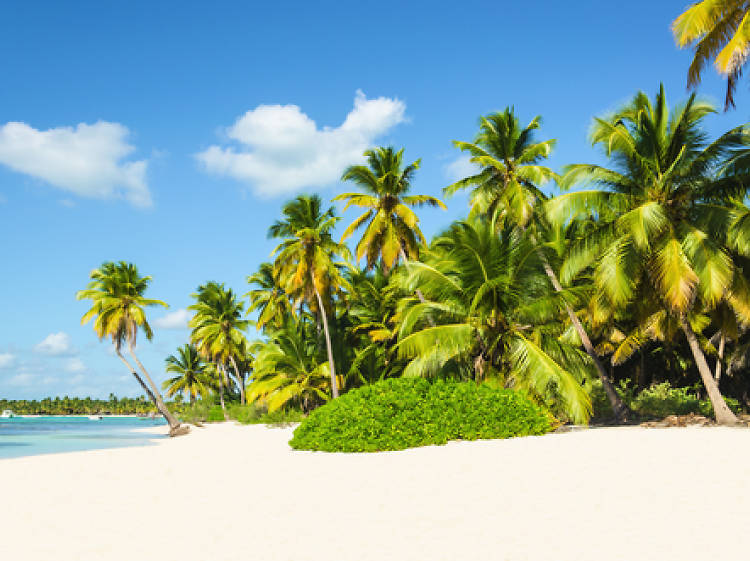 Illes Mascarenhas