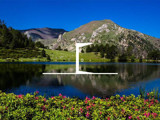 Escapa't a Andorra