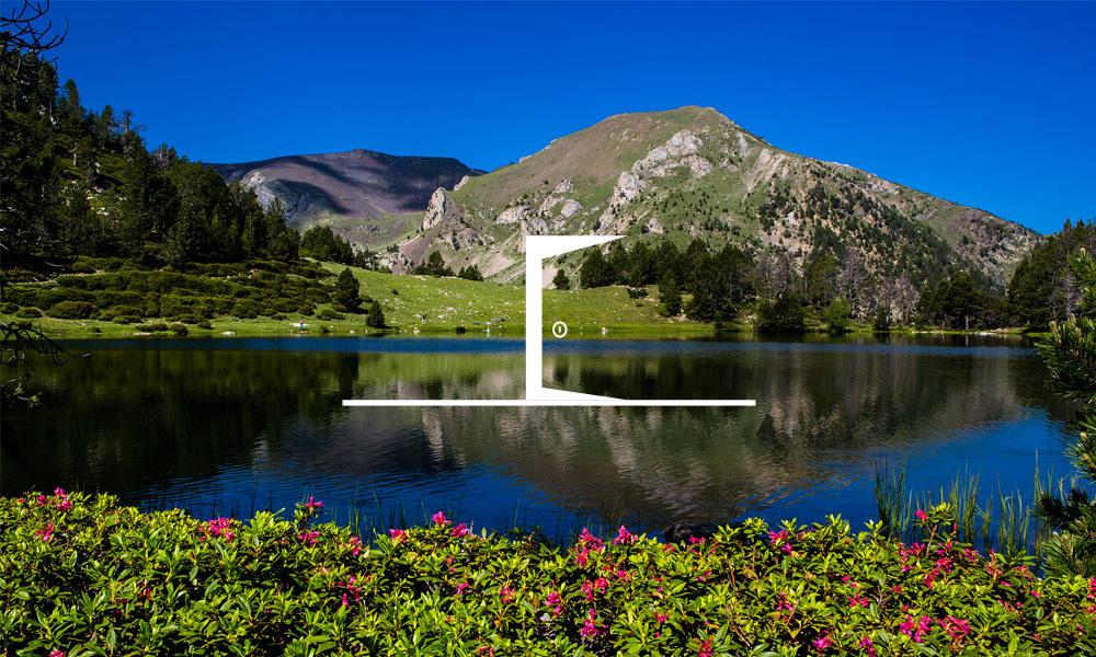 Escápate a Andorra: te invitamos a un escape room en familia