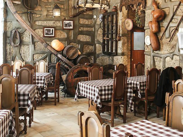 Yuko Tavern