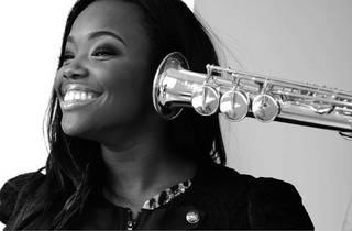 NY Jazz All Stars 2017 (Foto: Cortesía De Quinta Producciones)