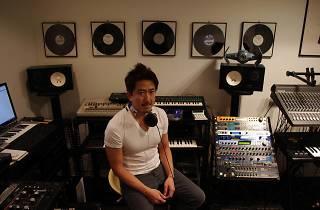 Fumi Kondoh | Time Out Tokyo