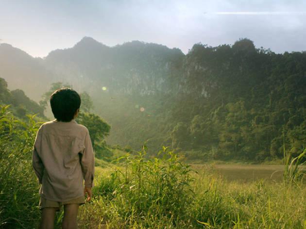 Bangkok ASEAN Film Festival 03