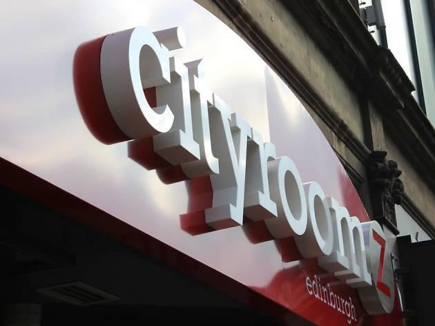 Cityroomz