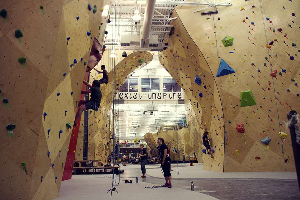 The best indoor activities in Boston