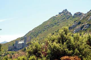 Sant Salvador de Verdera