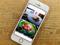 タイムアウト モバイルアプリ