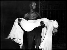 'Yo anduve con un zombi' (1943)
