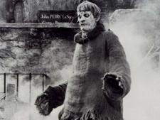'La plaga de los zombies' (1966)