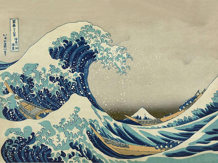 10 obras clássicas de inspiração marítima