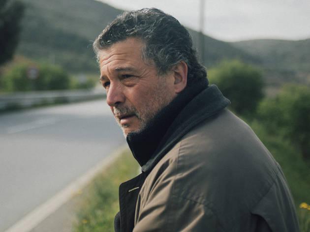 """João Canijo: """"A peregrinação a Fátima a pé é uma das coisas mais portuguesas que há"""""""