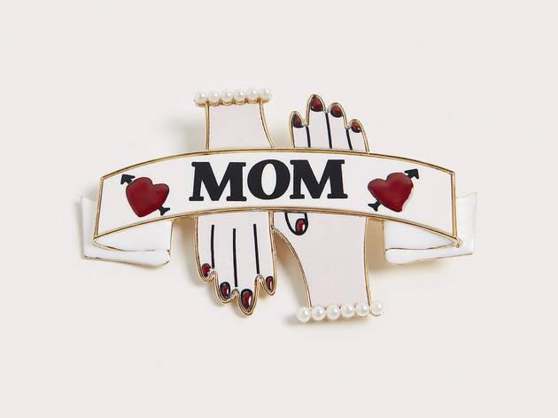100 presentes para o Dia da Mãe