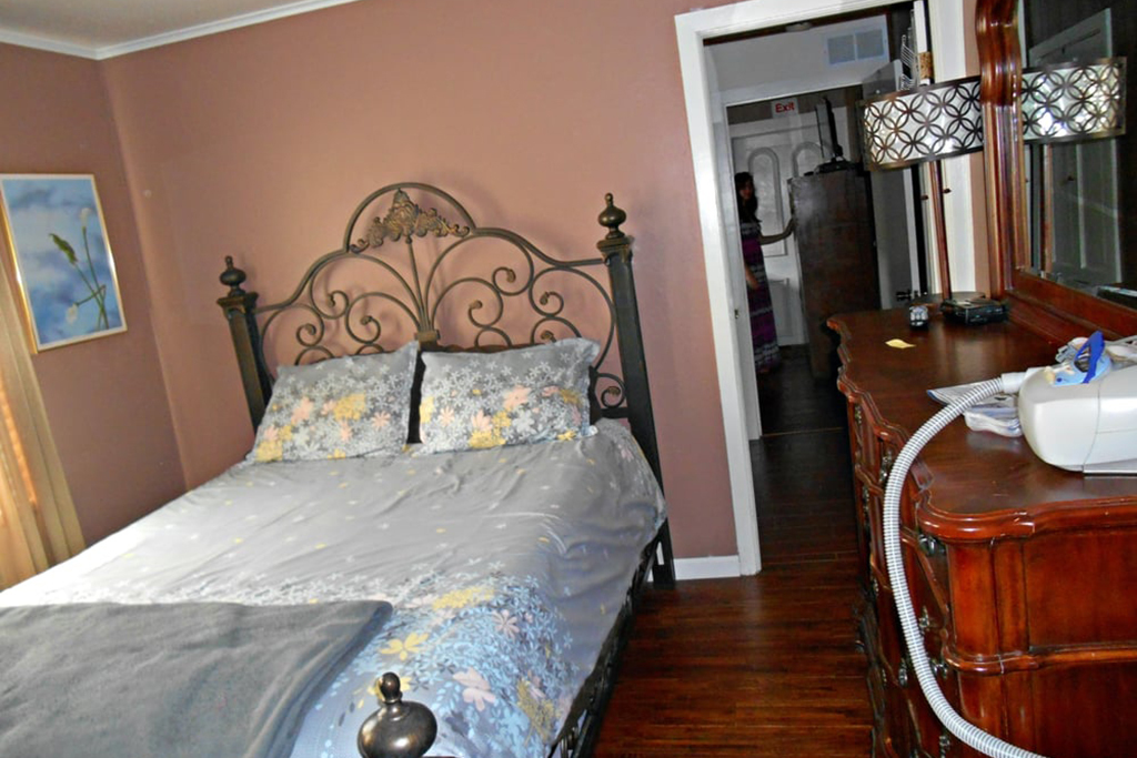 Best cheap hotels in New Orleans for a vacation on a budget