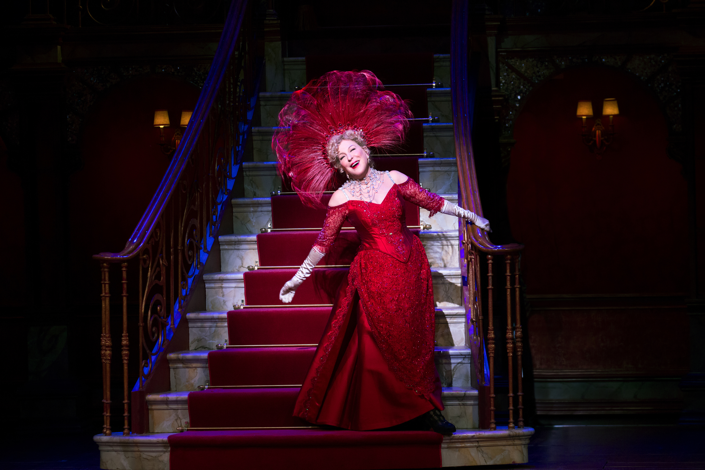 The best Broadway shows in NYC