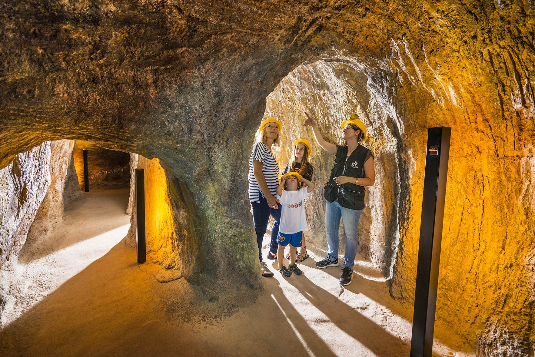 Parc Arqueològic de Gavà
