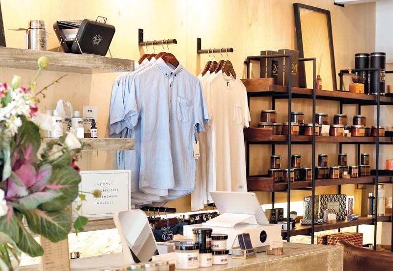 d8453ffc3ba 50 Best Shops In Singapore